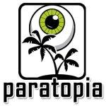Paratopia Logo